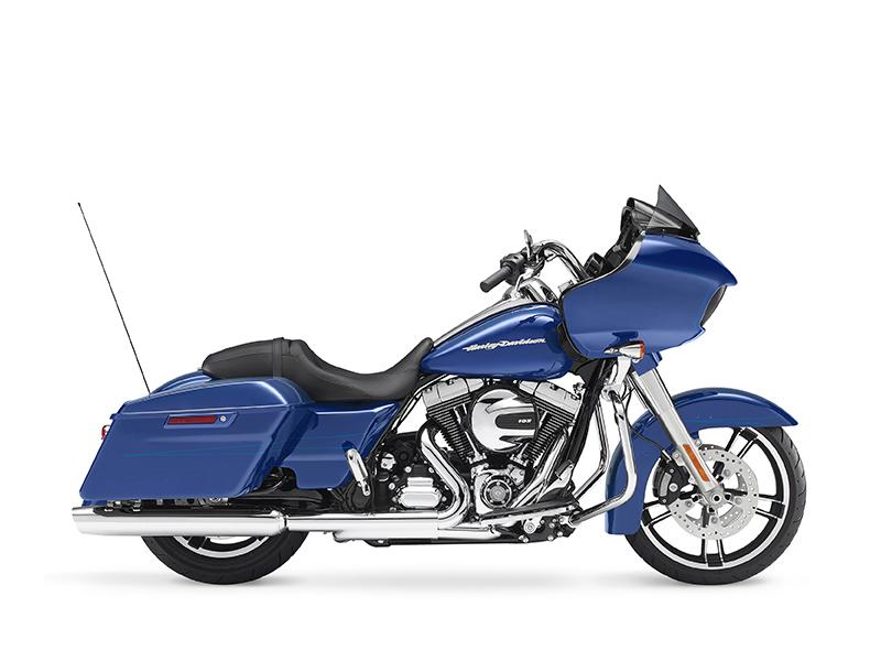 Used Harley Davidson Motorcycles For Sale In Chandler Az Near