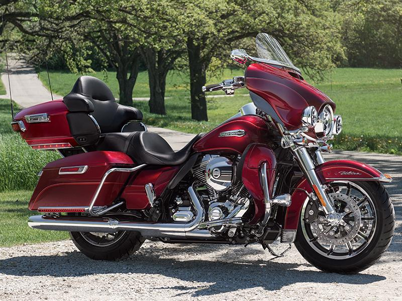 Harley Davidson Dealer Tyler Tx