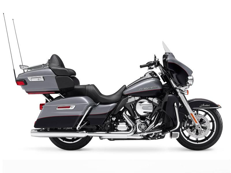 Harley Davidson New And Used Motorcycles For Sale In New York