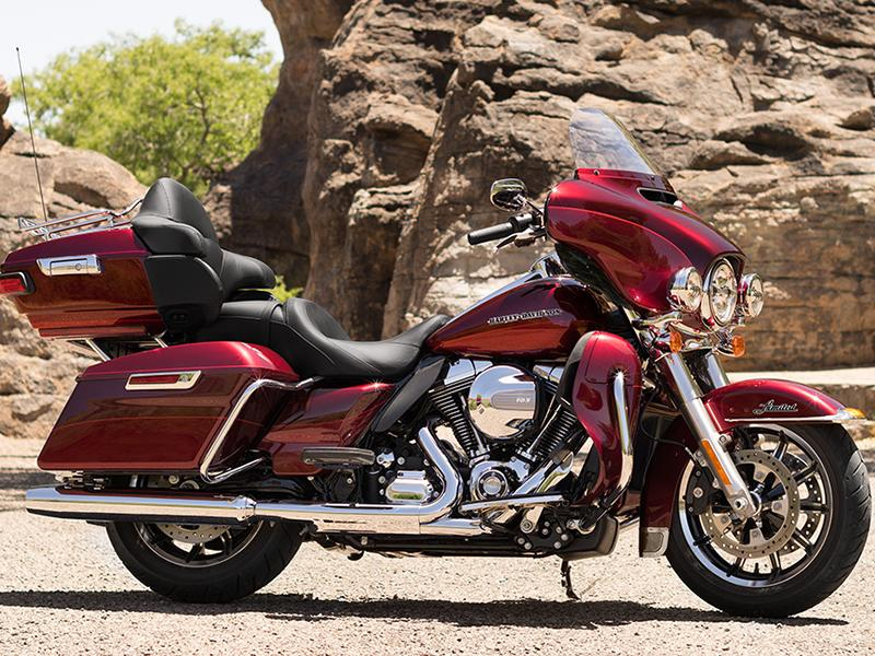 Used Harley Davidson Motorcycles For Sale Buffalo Ny Harley Dealer