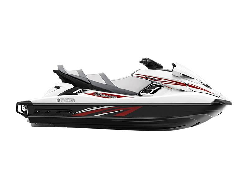check out 19638 d960c New Yamaha Waverunners For Sale in Port Richey near Tampa ...