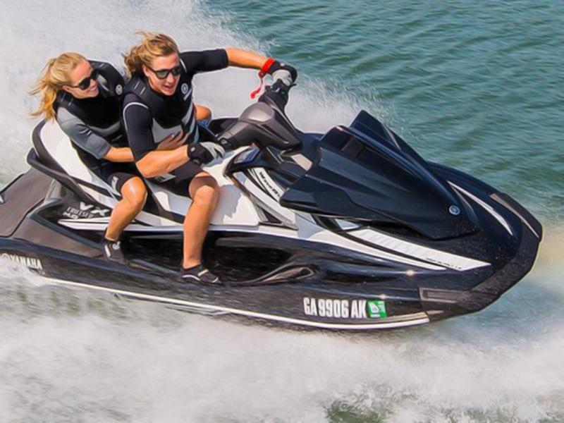 Powersports Articles from Destination Powersports in Punta Gorda
