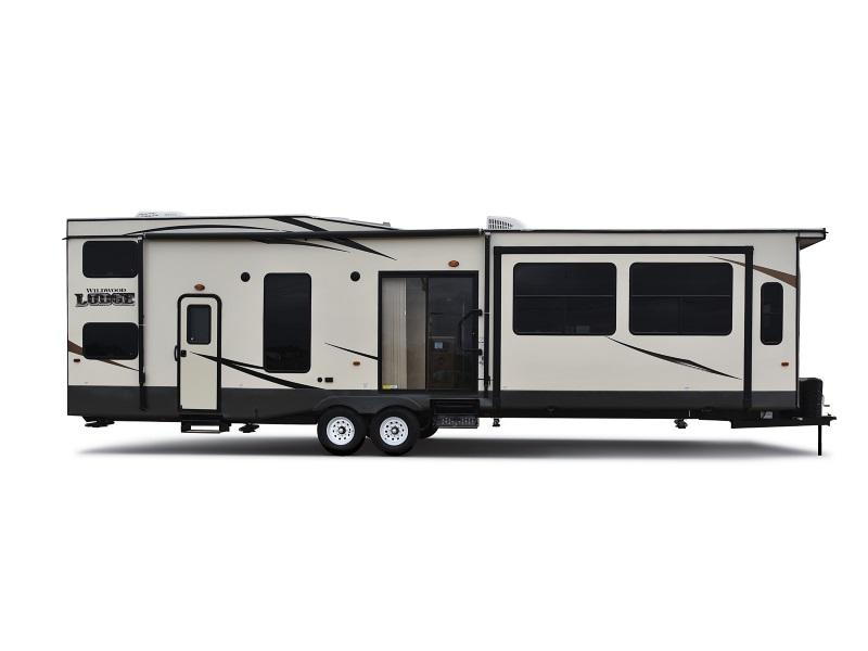 Mobile Home Transport Tyler Tx Review Home Co