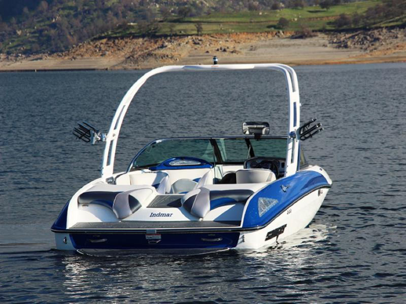boats for sale for sale in coeur d alene idaho serving spokane