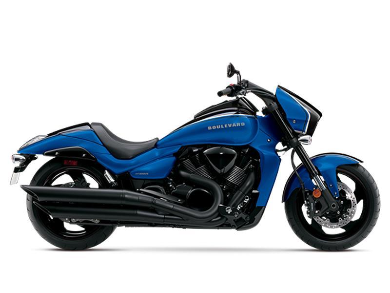 Suzuki Motorcycle Dealer Springfield Mo