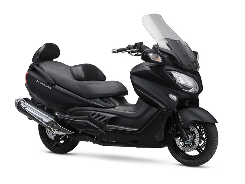 pre owned and used suzuki motorcycles and scooters for. Black Bedroom Furniture Sets. Home Design Ideas