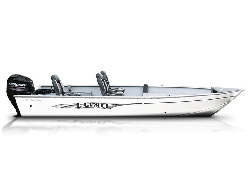 Alumacraft Edge Boats For Sale in Country Club Hills near Chicago