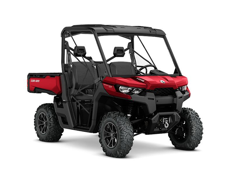 Atvs For Sale In Lexington Near Louisville And Bowling Green Ky