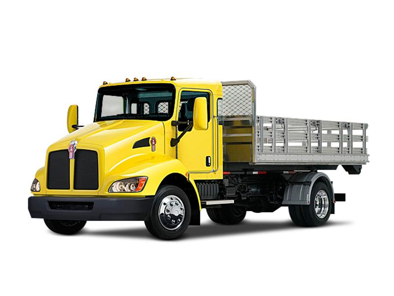 2015 kenworth t170 transpower 2015 kenworth t170 publicscrutiny Image collections
