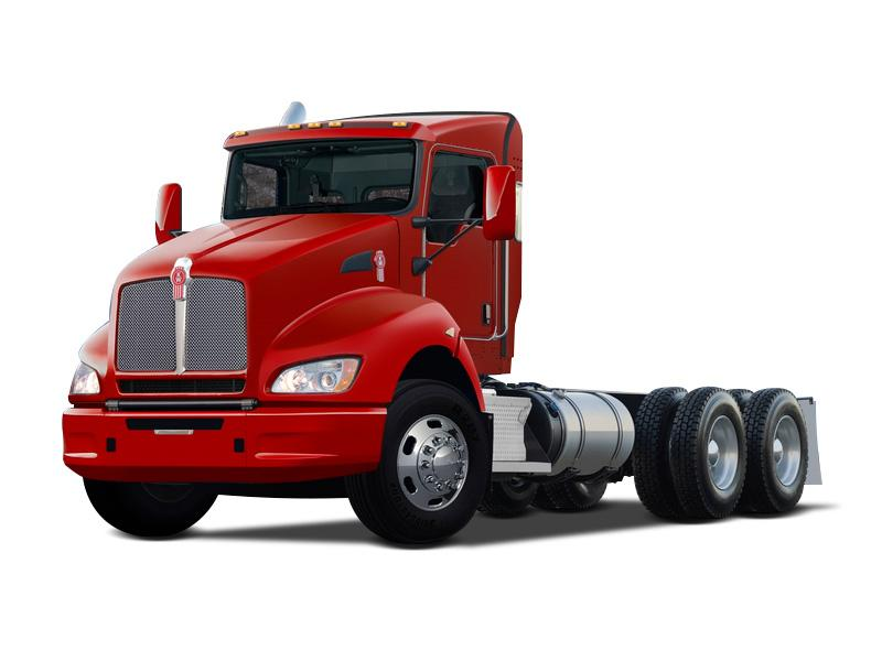 2015 kenworth t440 transpower 2015 kenworth t440 publicscrutiny Image collections