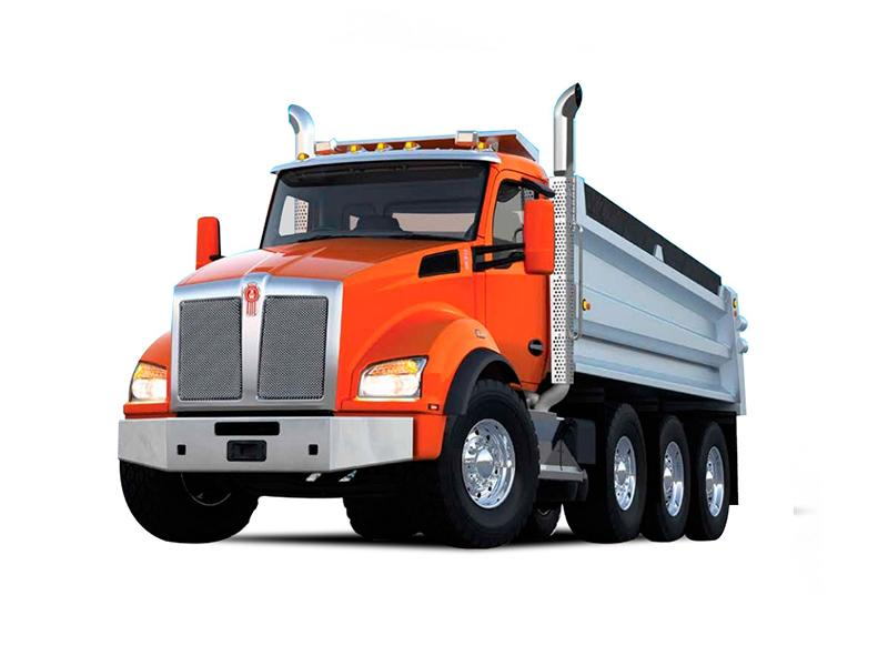 2015 kenworth t880 transpower 2015 kenworth t880 publicscrutiny Image collections