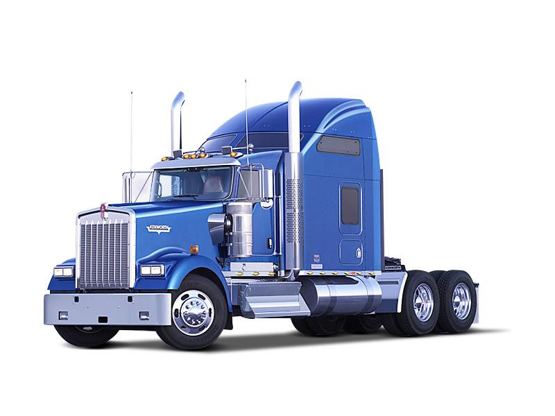 2015 kenworth w900 transpower 2015 kenworth w900 publicscrutiny Image collections