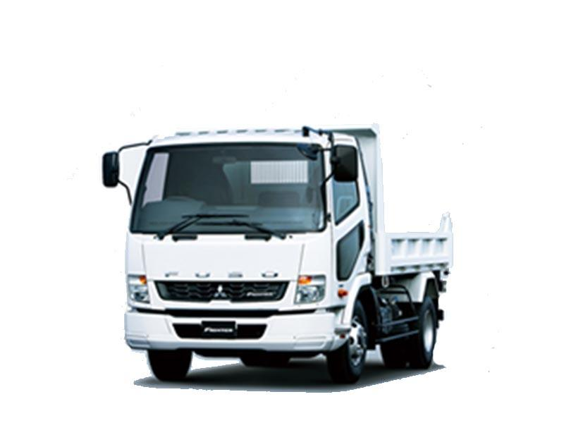 manufacturers alibaba crane dealer mitsubishi at suppliers showroom canter com fuso and ton japanese truck