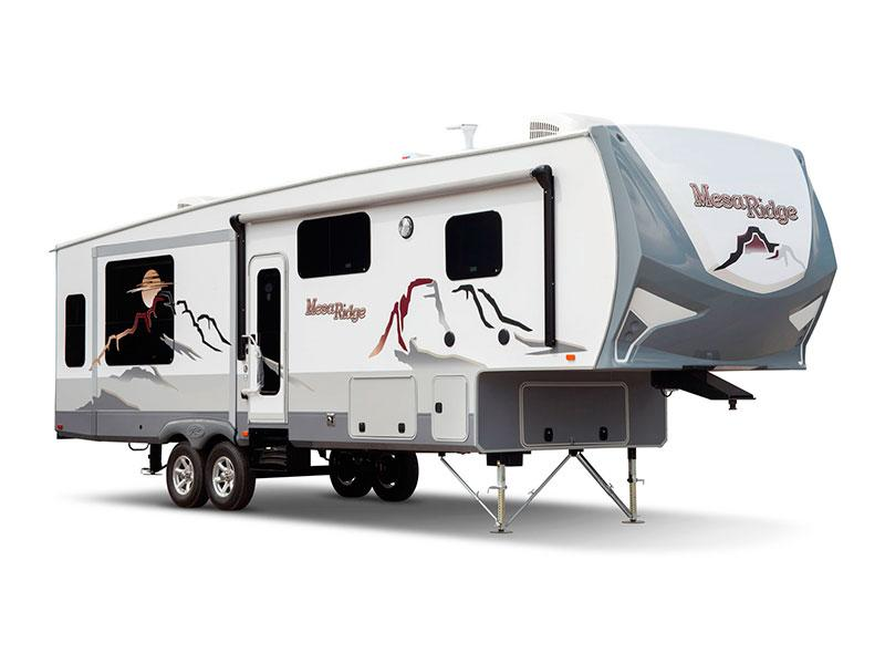 Open Range Rv >> Used Open Range Rvs For Sale In Rugby And Williston Nd Near Fargo