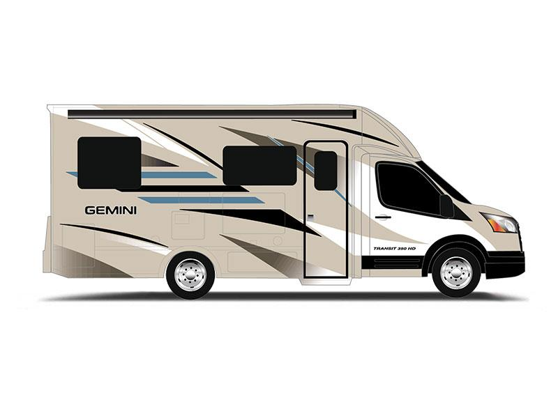 Used Motorhomes For Sale Texas >> Used Rvs For Sale In Elkhart Indiana Serving Ohio Michigan Texas