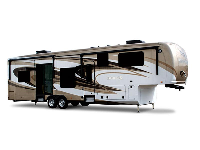 Rvs Modular Homes For Sale Rugby Williston North