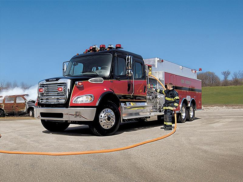 2015 freightliner 114sd transpower 2015 freightliner 114sd publicscrutiny Image collections