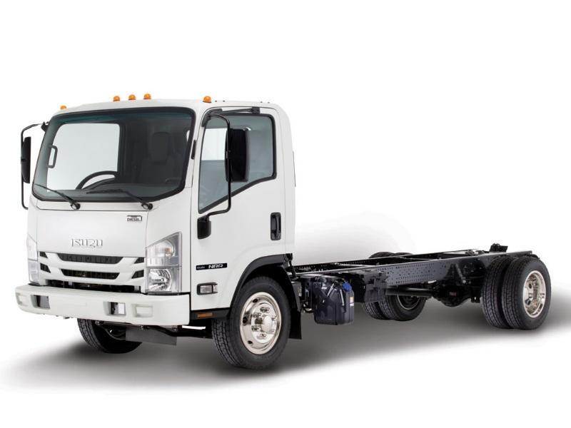 used medium duty trucks for sale missouri truck dealer. Black Bedroom Furniture Sets. Home Design Ideas