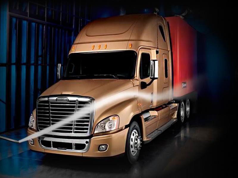 Used Freightliner® Trucks For Sale | Missouri & Illinois | Truck Dealer