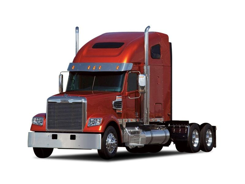 Freightliner Trucks For Sale >> Freightliner Trucks For Sale In East Liverpool Oh Wheeling