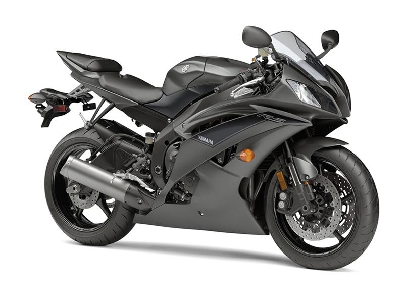 New motorcycles for sale in jacksonville florida near st Motor scooters jacksonville fl