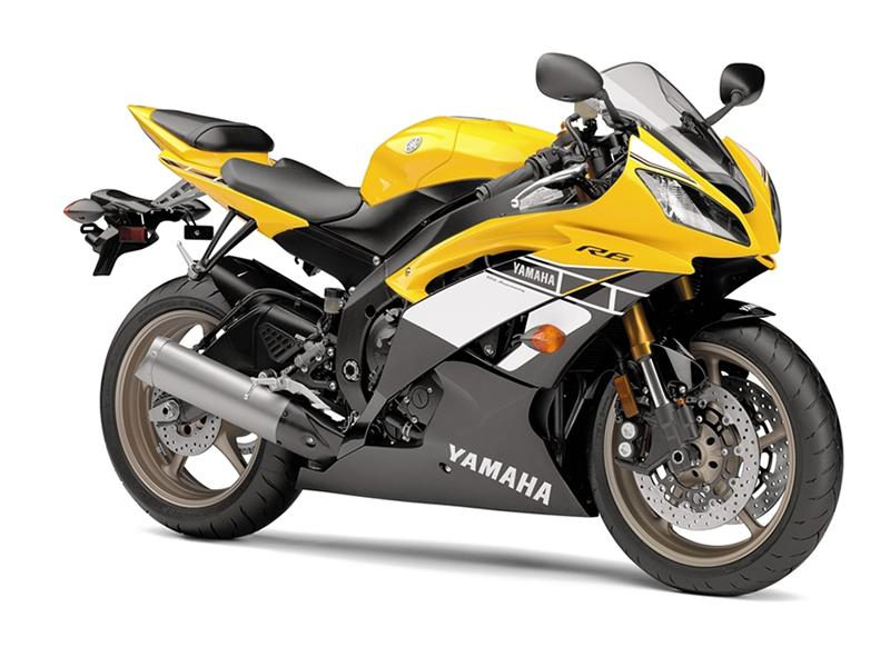 Yamaha R Th Anniversary Price