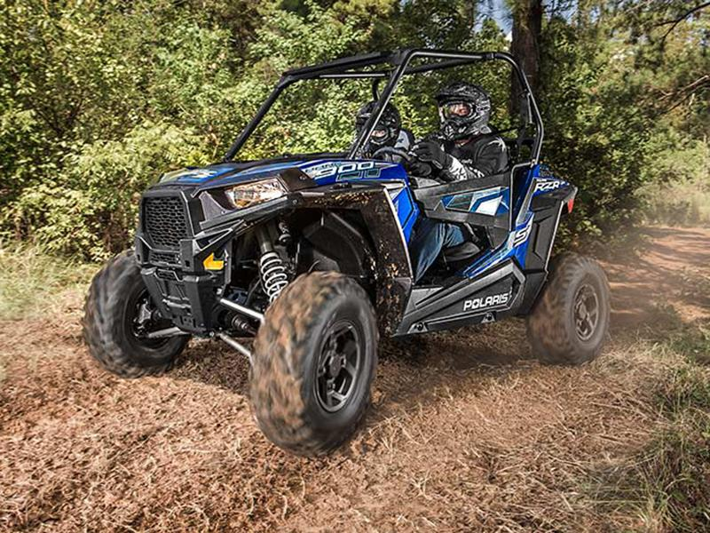Side by side excellent yamaha wolverine x with side by for Top speed of yamaha wolverine side by side