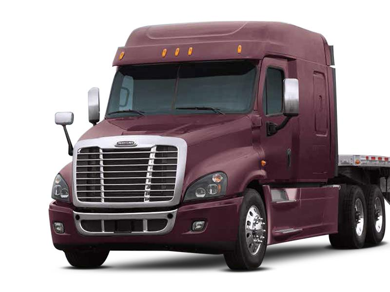 2016 freightliner cascadia transpower 2016 freightliner cascadia publicscrutiny Image collections