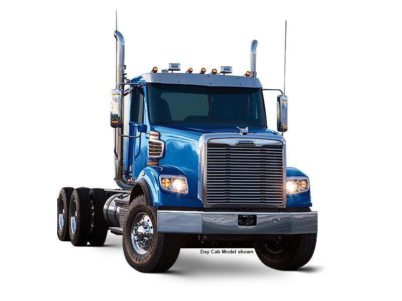 2016 freightliner 122sd transpower 2016 freightliner 122sd publicscrutiny Image collections