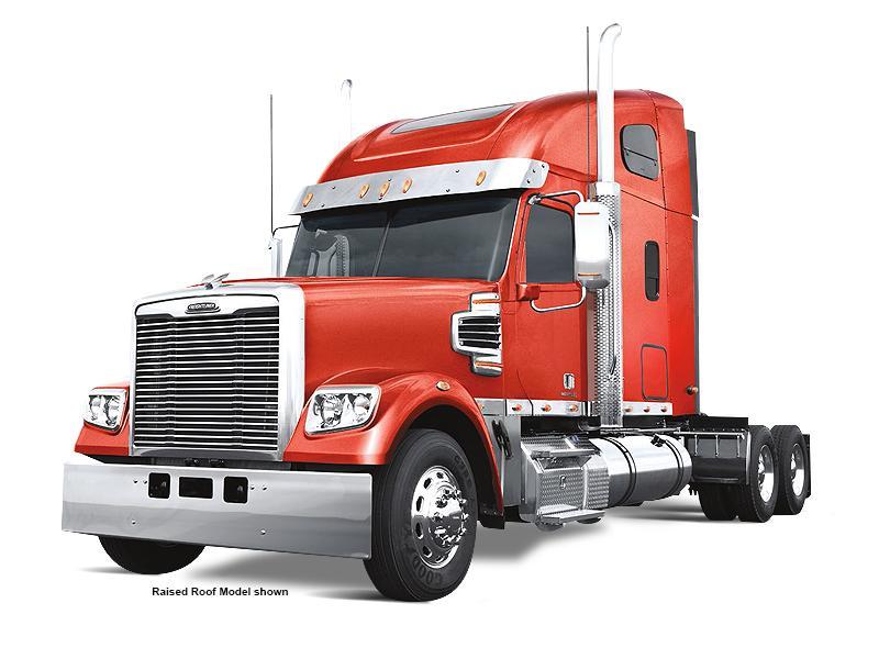 2016 freightliner coronado transpower 2016 freightliner coronado publicscrutiny Image collections