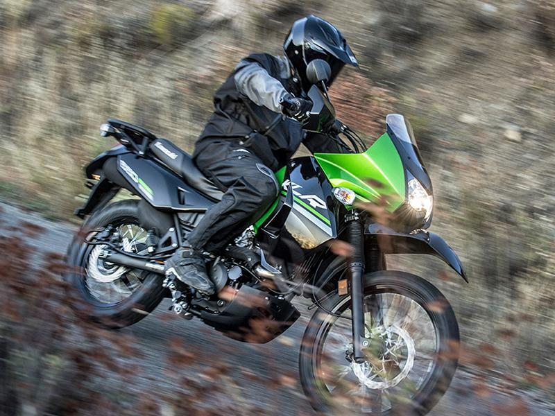 Kawasaki Atvs For Sale Champaign >> Check out our Powersport Blog on ATV's, UTVs, Motorcycles and more from top brands like Honda ...