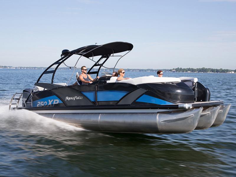 Sea Hunt Boats For Sale | Bayville NJ | Boat Dealer