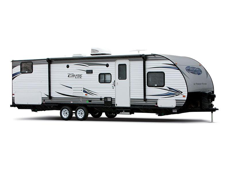 used travel trailers for sale evansville indiana owensboro rv. Black Bedroom Furniture Sets. Home Design Ideas