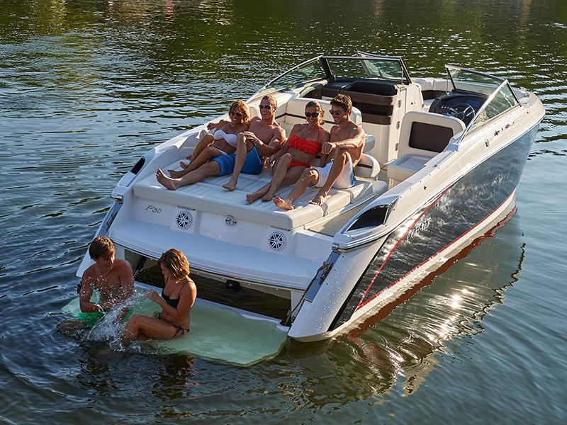 New Cobalt Boats For Sale In Lake Norman Near Charlotte
