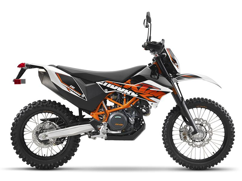 Ktm Motorcycles For Sale Fresno Ca >> New and Used Motorcycles for Sale in Fresno, CA