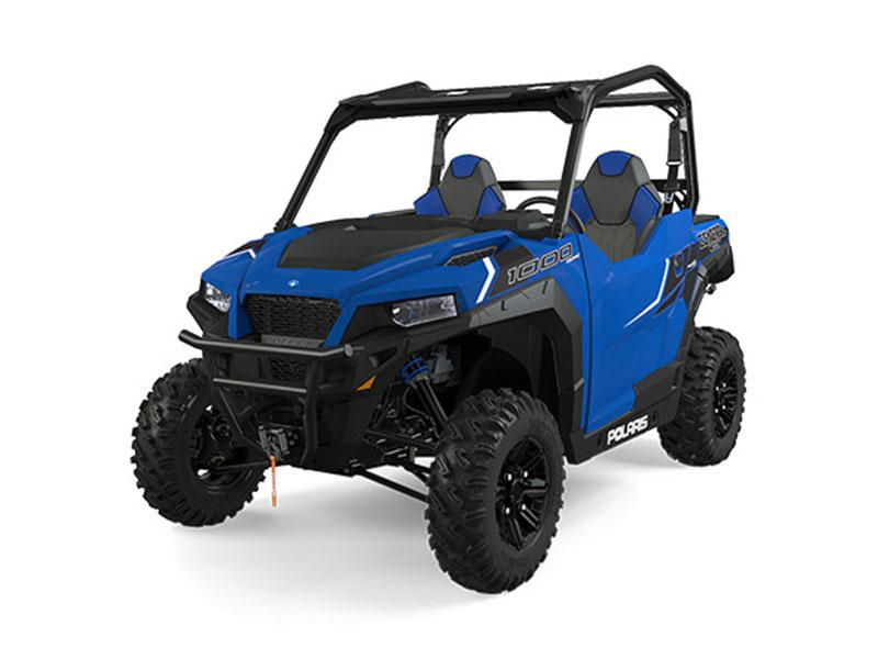 Polaris, ATVs, UTVs & Side x Sides For Sale in Las Vegas Nevada near