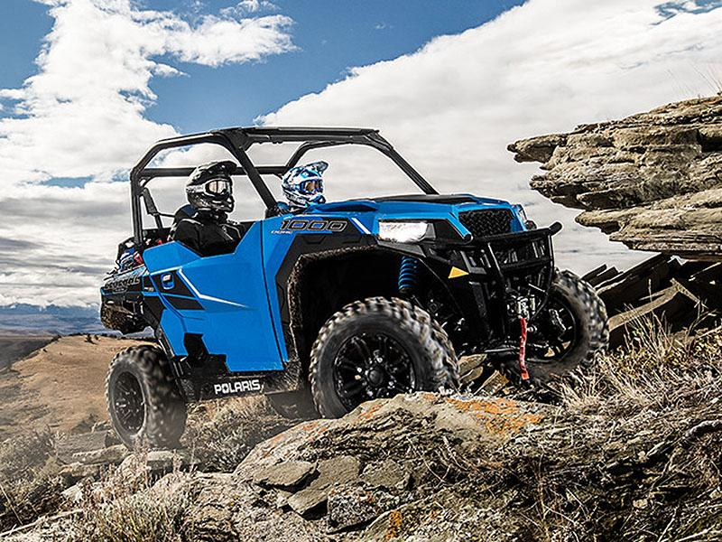 Pre Owned And Used Utvs For Sale In St Petersburg Florida Near