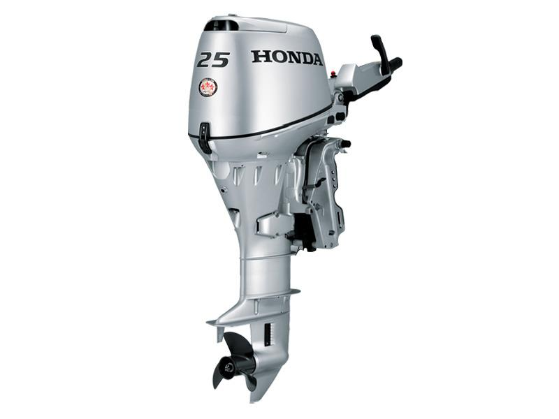 Stock ed 39 s marine superstore 12080 for Honda outboard motors price