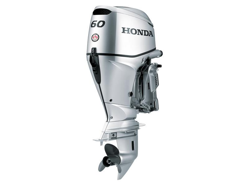 2016 honda marine bf60 stock ed 39 s marine superstore for Honda outboard motor prices