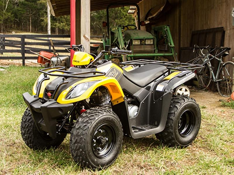 Utvs For Sale In Nashville Tn >> Used Kymco ATVs & Motorcycles For Sale in Chattanooga near Nashville and Knoxville, Tennessee ...