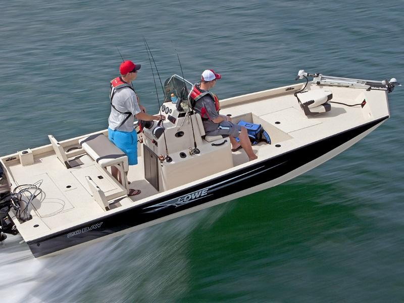 Used marine and power equipment for sale near biloxi ms for Used fishing equipment for sale