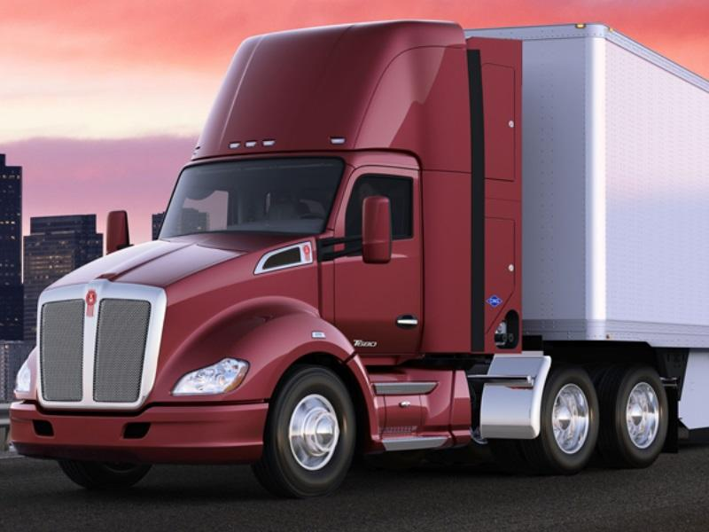2016 kenworth t680 transpower 2016 kenworth t680 publicscrutiny Image collections