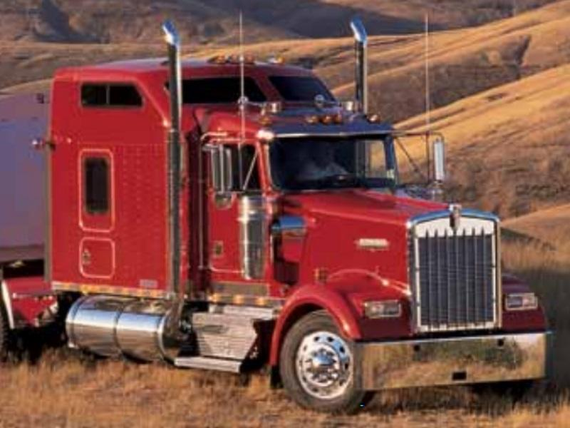 new kenworth w900l trucks for sale near cleveland akron oh hissong group kenworth truck. Black Bedroom Furniture Sets. Home Design Ideas