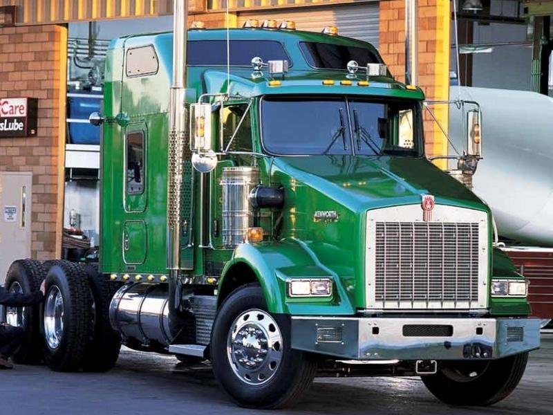 2016 kenworth t800 transpower 2016 kenworth t800 publicscrutiny Image collections