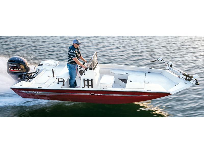 New Ranger Boats For Sale In Jacksonville Florida Near St