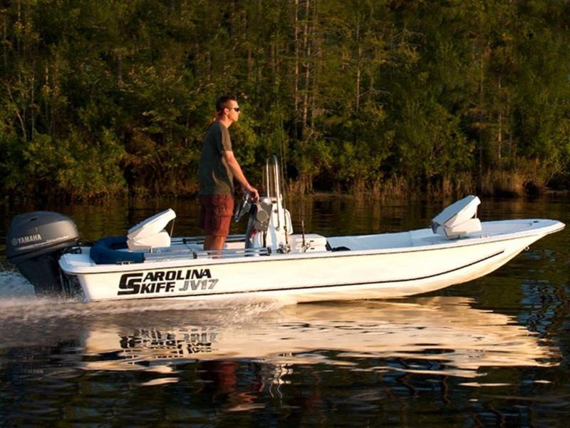 2016 carolina skiff jv series 13th metro boating harvey louisiana 2016 carolina skiff jv series 13th publicscrutiny Images