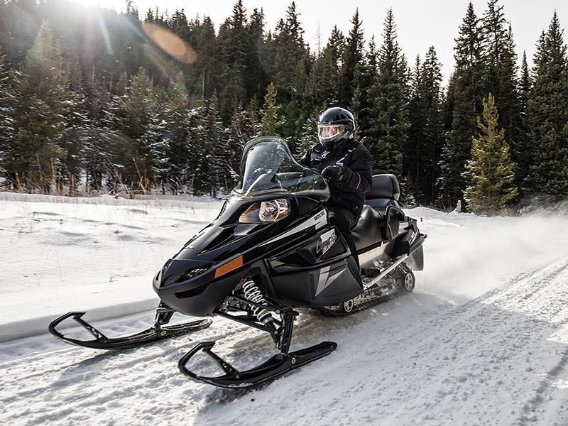 Used snowmobiles for sale milwaukee wi snowmobile for Used yamaha snowmobiles for sale in wisconsin