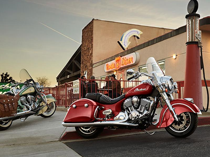 Used Motorcycles For Sale Boulder City Nv >> Indian® Springfield™ Motorcycles For Sale | Indian Motorcycle Las Vegas | Las Vegas Nevada