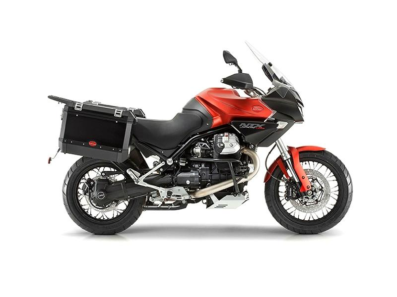 Tremendous 2016 Moto Guzzi Stelvio 1200 8V Nxt Abs Woodstock Harley Machost Co Dining Chair Design Ideas Machostcouk
