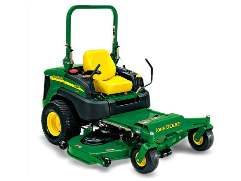 John Deere Lawn Mowers For Sale >> Used Lawn Mowers For Sale Md De Pa Mower Dealer